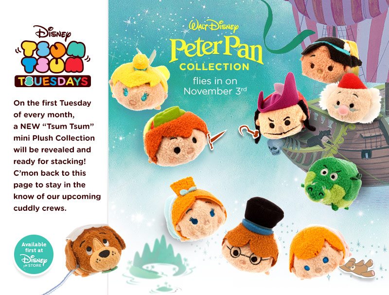 modal_tsum-tsum-tuesdays-peter-pan_20151006