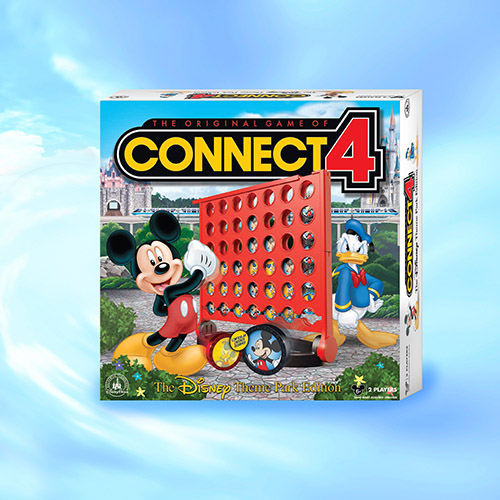 Quyhn-Kimball-Connect-4-Web