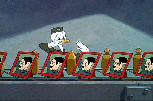 Disney-Derfuehrersface3