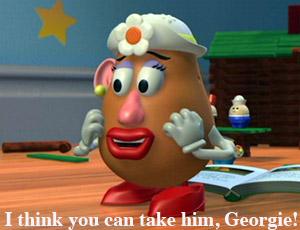 Mrs-Potato-Head copy