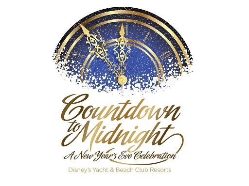 Countdown_Logo
