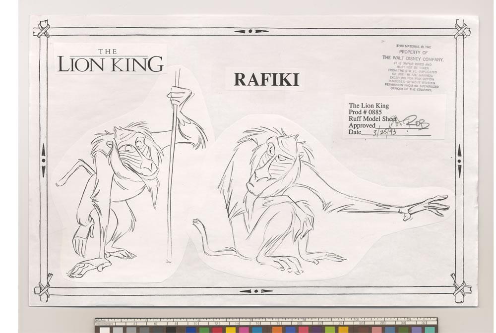 the_lion_king_model_sheet_rafiki