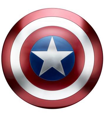Hasbro-Marvel-Legends-Captain-America-Life-Size-Shield-e1455426294605
