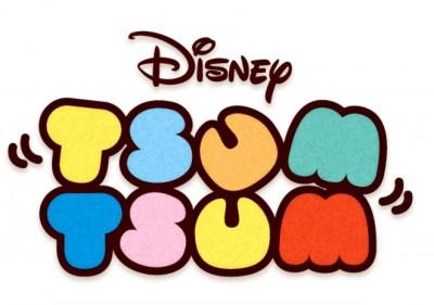 Tsum_Tsum_logo