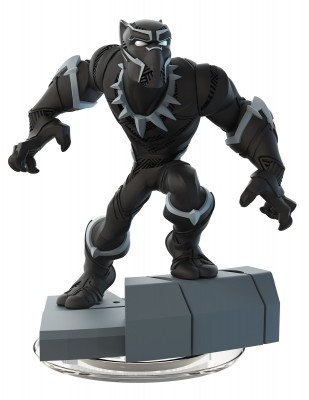 IGP_BlackPanther-X3