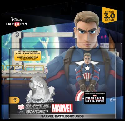 IN3_PlaySet_MarvelBattlegrounds-X3