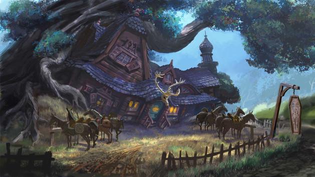 shdr-dine-tangled-tree-tavern-hero