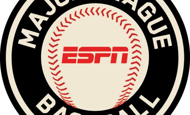 MLB-on-ESPN-660x400