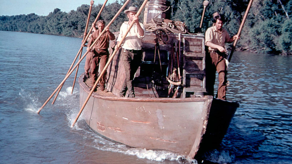 DI-Davy-Crockett-and-the-River-Pirates