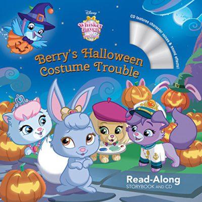 berrys-halloween-costume-trouble