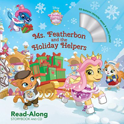 ms-featherbon-and-the-holiday-helpers