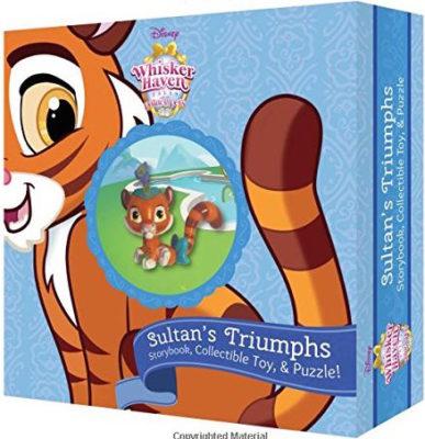 sultans-triumphs