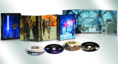 star-wars-3d-contents