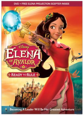 elena-of-avalor-ready-to-rule
